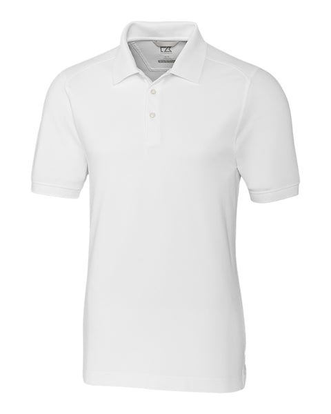 Cutter & Buck Advantage Polo - Neutrals