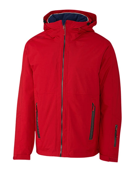 Cutter & Buck Weathertec Alpental Jacket