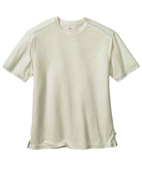 Tommy Bahama Royal Bermuda IslandZone® Camp Shirt