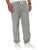 Ralph Lauren Athletic Fleece Pull-On Pant