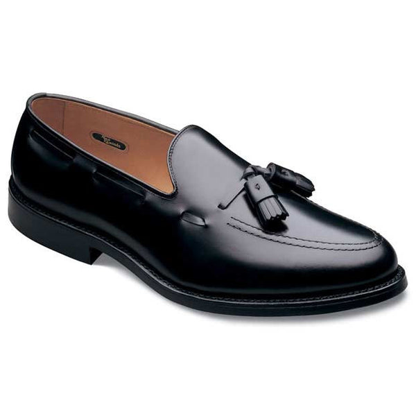 Allen Edmonds Grayson Dress Loafers