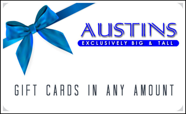$400 Gift Card (to be used in our Oakton store; not available for use online)