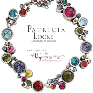 NEW! Designer Spotlight - Patricia Locke Jewelry