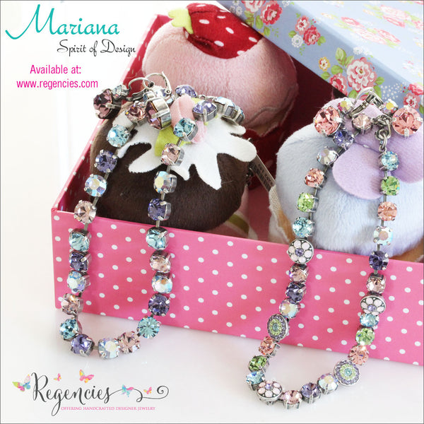 Mariana Jewelry for Mother's Day