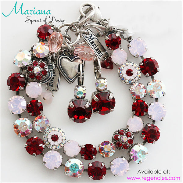 Mariana Jewelry True Romance