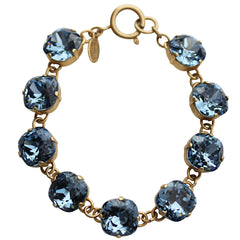 Catherine Popesco Midnight Bracelet