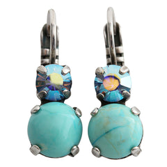 Mariana Bliss Earrings