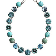 Mariana Bliss Necklace