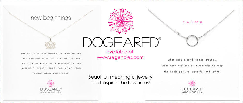 http://www.regencies.com/collections/dogeared-jewelry