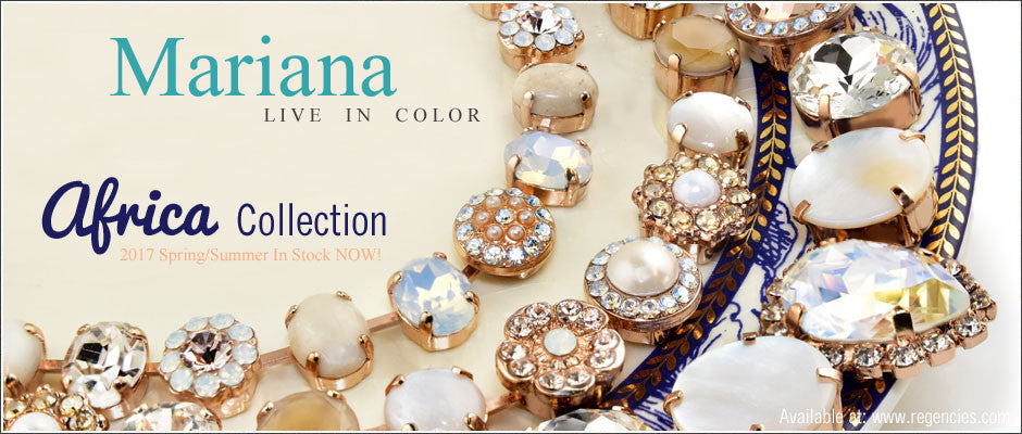 https://www.regencies.com/collections/mariana-jewelry