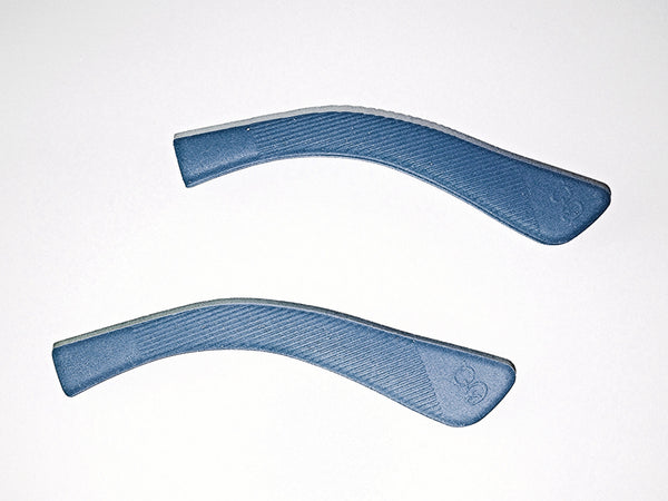 Glass Slipperz Grips - Navy