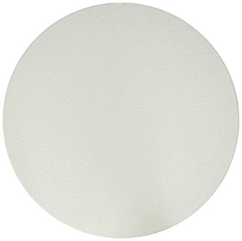 Crystal Brite Filter Pads - Noble Grape