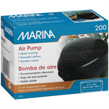 Euro Filter Replacement Marina Pump