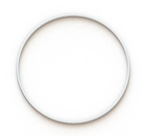 Grainfather Silicon Seal for perforated plate - Noble Grape