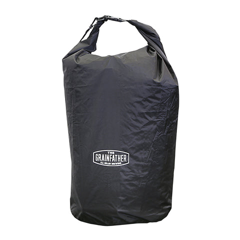 Grainfather Storage Bag - Noble Grape