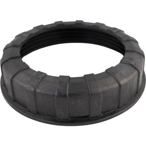 FermZilla - Threaded Lid Ring