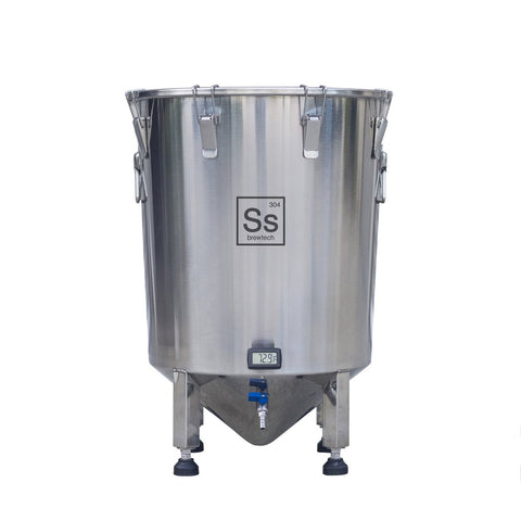 Ss Brewtech Brew Bucket Brewmaster Edition 14 gal
