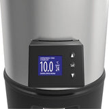 Grainfather Conical - Digital Temperature Controller - Noble Grape