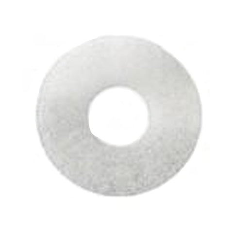 EZ Filter Replacement washers (10 pkg.)