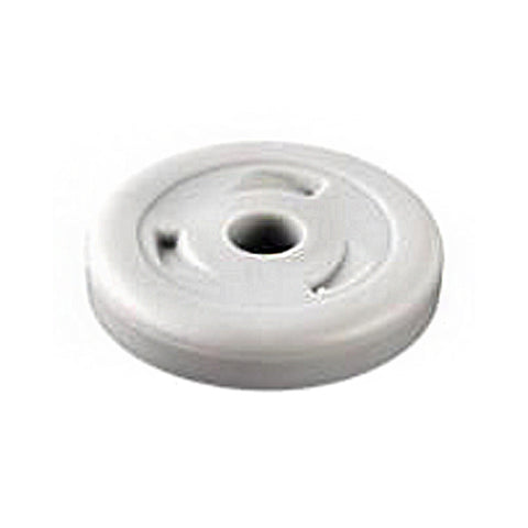 EZ Filter Replacement Nut (Bottom Cap) - Noble Grape