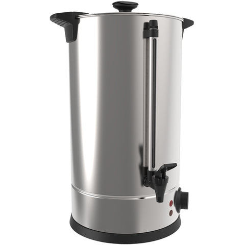 Grainfather Sparge Water Heater - Noble Grape