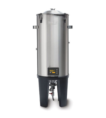 Grainfather Conical Fermenter Pro Bundle
