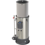 Grainfather Connect All Grain Brewing System - Noble Grape