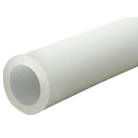 "Hose - High Temp Silicon (1/2"" ID)"