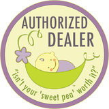 sweet pea cloth diaper products
