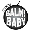 BALMbaby products