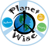 planet wise products