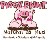 piggy paint nail products