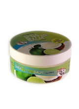 CJs BUTTer - Shea Butter Balm 2 oz jar, CJs BUTTer, Green Baby Planet