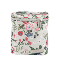 JuJuBe - Rosy Posy Collection, JuJuBe, Green Baby Planet