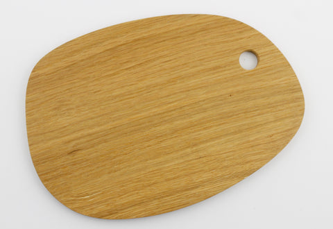 Wooden Tray, Medium
