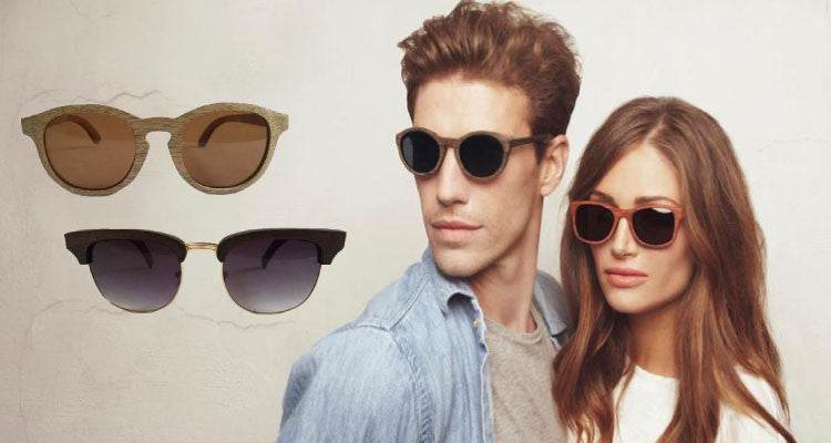 10 best  inexpensive mato wooden sunglasses for this summer