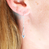Matchmaker Threader Earrings