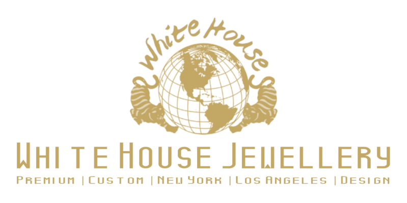 White House Jewellery Inc.