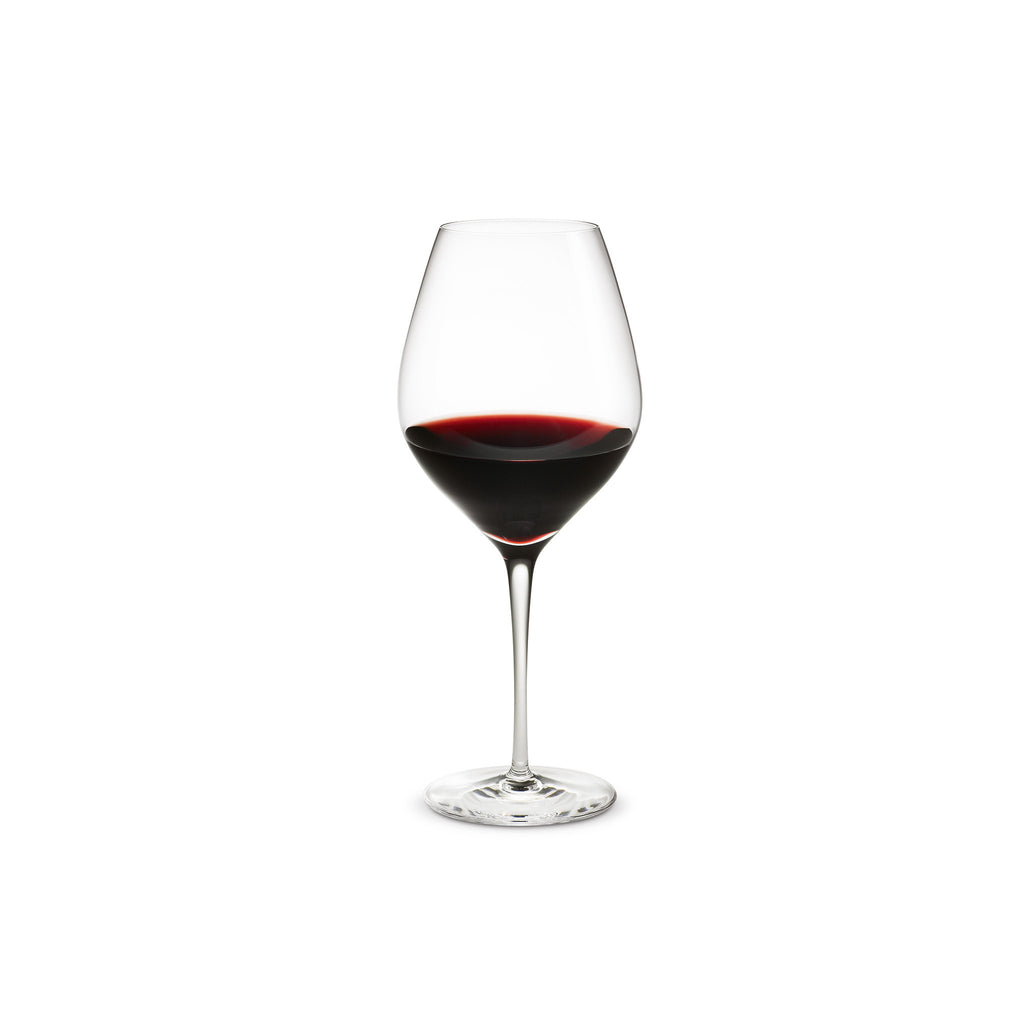 Cabernet Red Wine Glass (6 Pcs.)