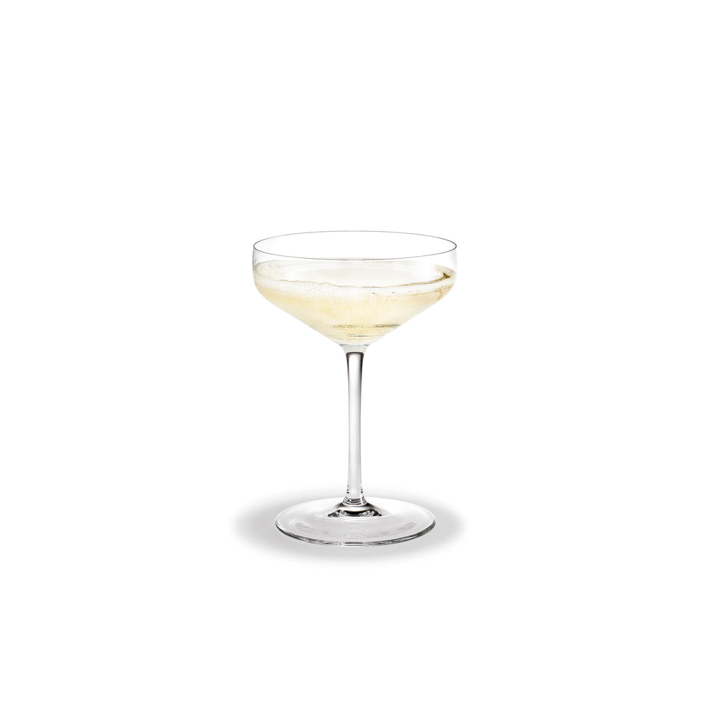 Perfection Cocktail Glass (6 Pcs.)