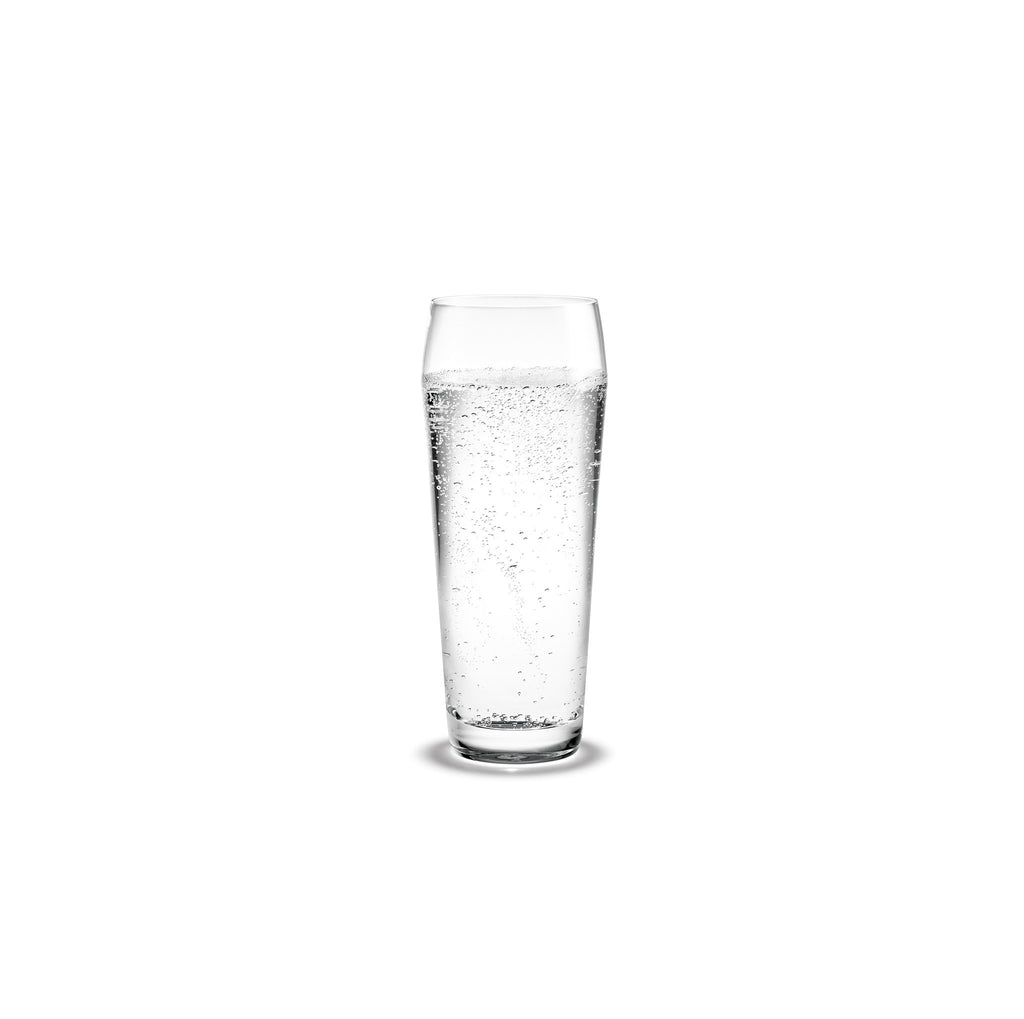 Perfection Water Glass (6 Pcs.)