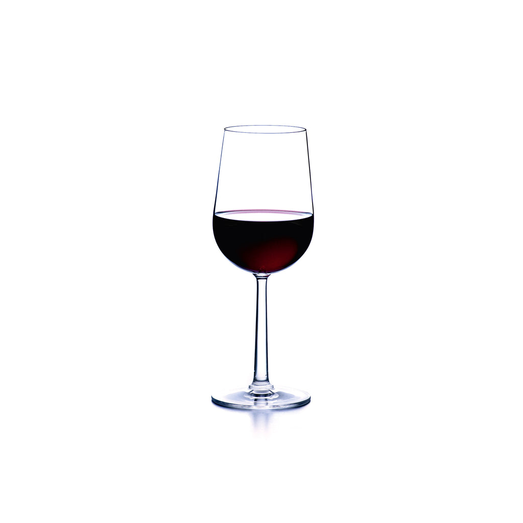 Grand Cru - Bordeaux Red Wine Glass, 2 Pcs.