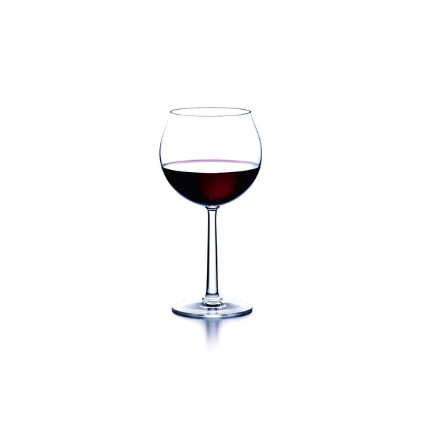 Grand Cru - Burgundy Red Wine Glass, 2 Pcs.