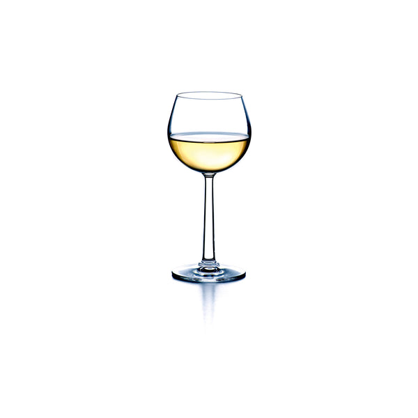 Grand Cru - Burgundy White Wine Glass, 2 Pcs.