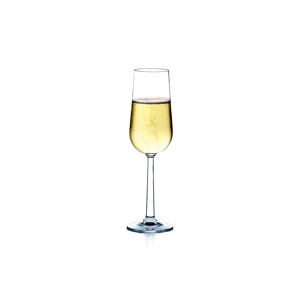 Grand Cru - Champagne Glass, 2 Pcs.
