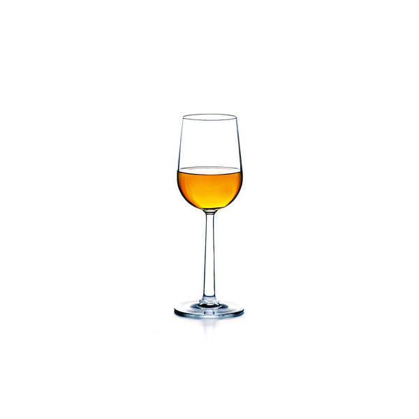 Grand Cru - Dessert Wine Glass, 2 Pcs.