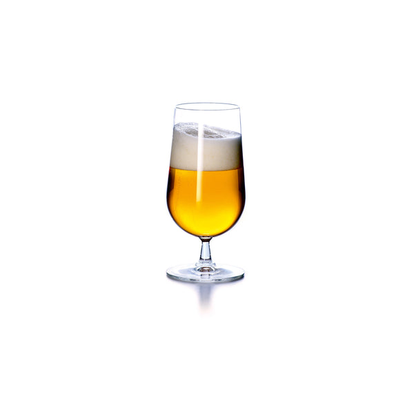 Grand Cru - Beer Glass, 2 Pcs.