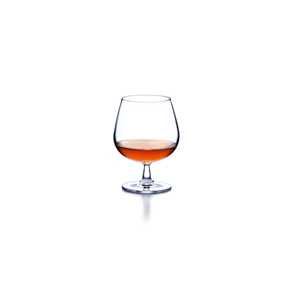 Grand Cru - Brandy Glass, 2 Pcs.