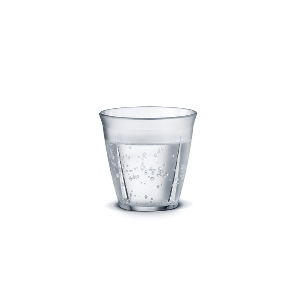 Grand Cru - Clear Outdoor Tumbler, 6 oz