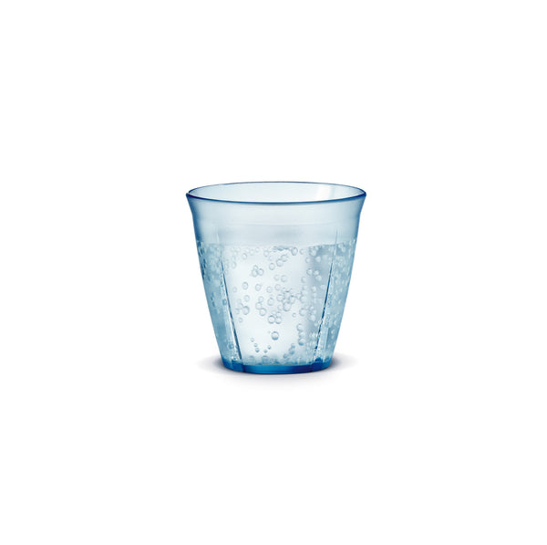Grand Cru - Blue Outdoor Tumbler, 6 oz